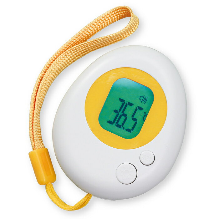 身体測定器・医療計測器, 体温計  ATC-51403