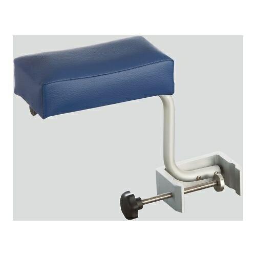 身体測定器・医療計測器, 血圧計  ()290100230 SM-220-A 8-6490-01
