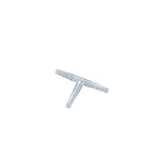 治療機器, その他  TPX(R) T 35.5mm 10 TT 5-4041-271