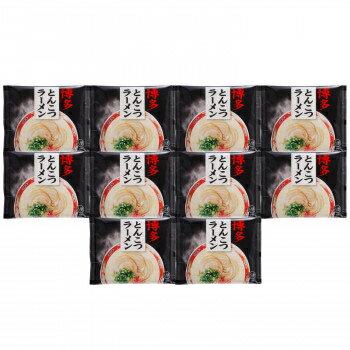 麺類, ラーメン  10 FHR-10 CMLF-16236391