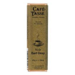CAFE-TASSE(カフェタッセ) 紅茶アールグレイビターチョコ 45g×15個セット CMLF-1403870
