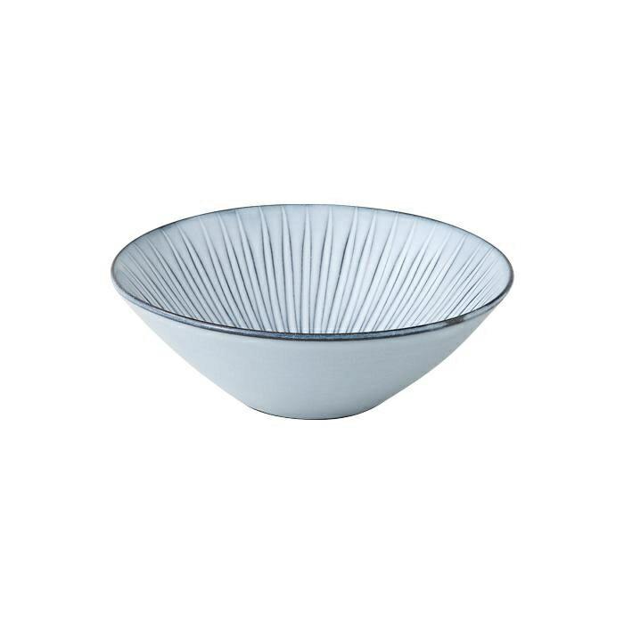 食器・カトラリー・グラス, その他 14710 CMLF-11547731