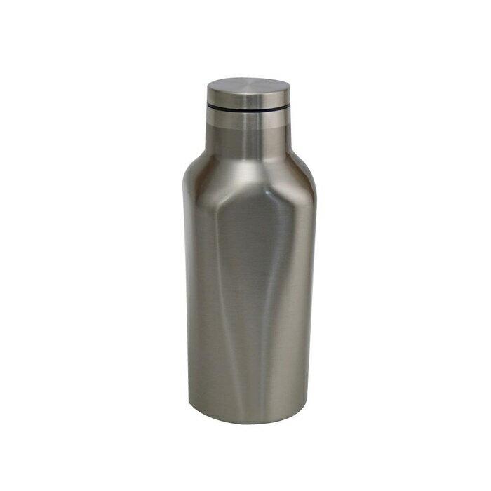 食器・カトラリー・グラス, その他  350ml S 52292 CMLF-14153061