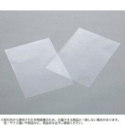 フッ素樹脂フィルム(FEP)1150mm×10m 厚さ0.05mm FEP-0.05-10m 3-5589-03【納期目安:1週間】