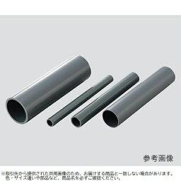 塩ビパイプ(PVCG)内径107×外径114×長さ995mm 3-5096-15【納期目安:1週間】