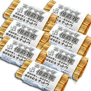 納豆, 大粒納豆  1fsp2124 4800()