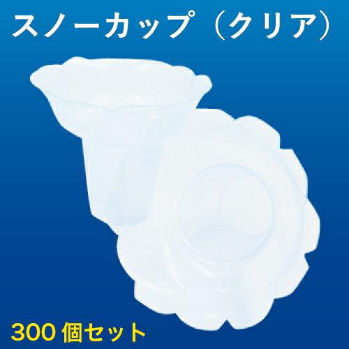 中華菓子, その他 iceworld 300 1