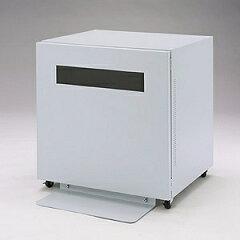 【送料無料】【お取り寄せ】 サンワサプライ(SANWA SUPPLY) 防塵プリンターボックス MR-FAPRN