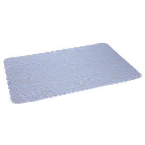 クールでドライな清涼敷きパッド WAYOベルト仕様 セミダブル