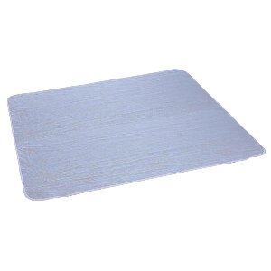 クールでドライな清涼敷きパッド WAYOベルト仕様 ダブル