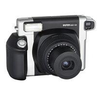 富士フィルム(FUJIFILM)インスタントカメラinstaxWIDE300【11月21日発売予定】