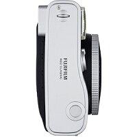 2000円キャッシュバック!富士フイルムインスタントカメラチェキinstaxmini90ネオクラシックフィルム20枚付