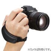 富士フィルム グリップベルト GB-001 F GB-001