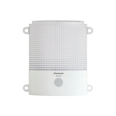 パナソニック panasonic 充電式ランタン BG-BL02H-W x8