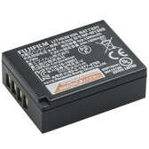 FUJIFILM(富士フィルム)充電式電池 純正充電式バッテリーNP-W126S