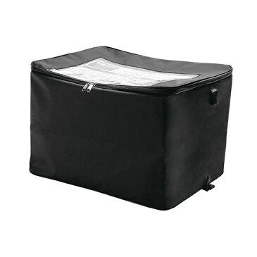 ピーナッツクラブ 簡単設置!宅配ボックス 大容量54L KK-00435