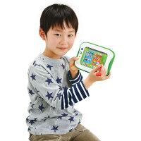 タカラトミー小学館の図鑑NEOPadしょうがくかんのずかんネオパッド[1歳6ヶ月〜]