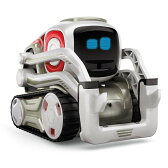 【9月23日発売・入荷次第発送】 タカラトミー COZMO (コズモ) いまだかつてない、クールなロボット。