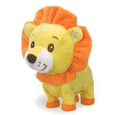 イワヤ ポケットアニマル ライオン [3歳〜]