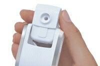 TANITA HC-211センサーユニット HC-211S-WH(ホワイト)