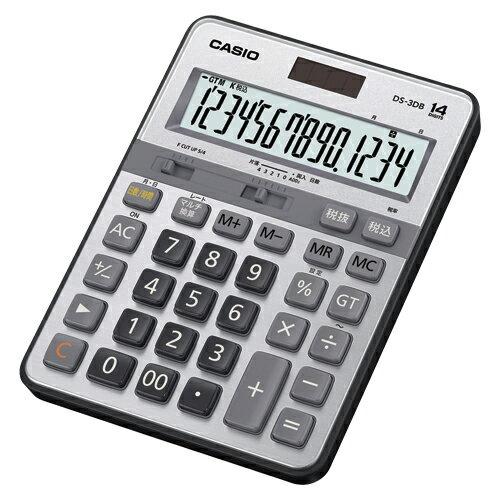 文房具・事務用品, その他  14 DS-3DB4971850033776
