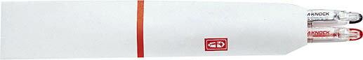產品詳細資料,Japan Yahoo on behalf of the standard|Japanese shopping service|Japanese wholesale-ibuy99|のし袋 小               W3-NB2【4901681790449】