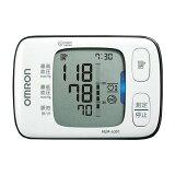 オムロン 手首式血圧計 OMRON HEM-6301 手首式自動電子血圧計