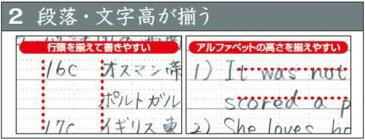 Nakabayashi(ナカバヤシ) Logical スイング ロジカルノート B5 B罫 オレンジ ノ-B501B-OR 【お取り寄せ】