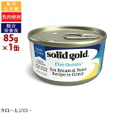 SolidGold