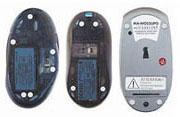 【送料無料】エアーパッドソール(丸型 φ6mm 厚さ0.65mm 16個入) PowerSupport(パワーサ...