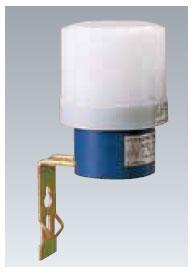ライト・イルミネーション, ガーデンライト ・灯篭 7(SPU)101PHM1003-2SC (100V3A)