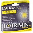 LOTRIMIN(ロテュリミン)AF クリーム 12g / For Jock Itch Antifungal