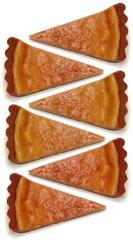 エスキィス三大チーズケーキ極上ブルー・濃厚ブルー・ロックフォール3種6個セット!!父の日 ギ...