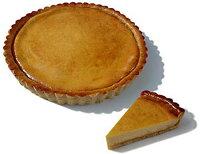 極上ブルーチーズタルト16cmバージョン★販売数ダントツNo.1★リピーター数No.1★デパ地下催事販売数No.1絶対に一度は食べて欲しいチーズケーキです。10P13Apr09