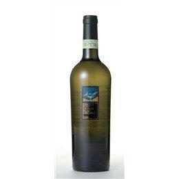 ワイン, 白ワイン 6 Feudi di San Gregorio Greco di Tufo 750ml