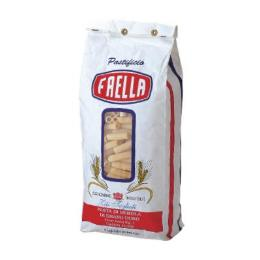 ファエッラ Faella ズィティ 1kg