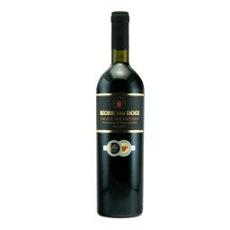 【よりどり6本以上、送料無料】 Rione dei Dogi Salice Salentino 750ml