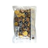 【冷凍】 北海道産インカのめざめ 500g | 甘い じゃがいも ジャガイモ じゃが芋 北海道 ポテトサラダ ジャーマンポテト 肉じゃが 付け合せ