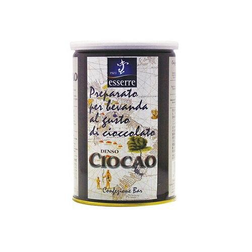 水・ソフトドリンク, ココア・チョコレートドリンク  500g