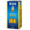 ディチェコ No1 ラザニア 500g  DECECCO Lasagna 【正規輸入品】ラザーニャ