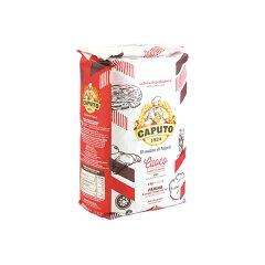 """カプート サッコロッソ ティーホ クオーコ Cuoco""""00"""" 1kg 赤 小麦粉 Caput…"""