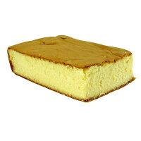 冷凍)スポンジケーキ・シート角30x40x4cm