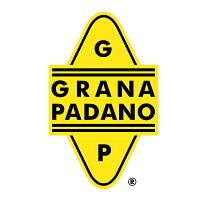 【冷蔵】フィオルディマーゾ社グラナ・パダーノDOPのロゴ【激安】【最安値】