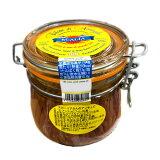 スカーリア フィレアンチョビ 550g |acciughe Anchovies カタクチイワシ SCALIA (固形量350g) Sicilia シチリア