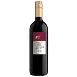 【よりどり6本以上、送料無料】 Montelibero Cabernet-Merlot 750ml | モンテリーベロ カベルネ メルロ