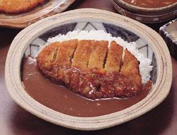 [常温]カツカレーソース1食180g チタカ[常温食品][5,250円以上で送料無料]カツカレーソース1食...