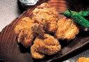 [冷凍]うま塩竜田揚げ1kg(32個入) 味の素鶏料理専門店の手作りの味を再現![冷凍食品][5,250...