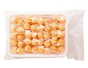 エビポテ串24g×20串入 エビ 串揚げ 和風料理 【冷凍食品】【業務用食材】【10800円以上で送料無料】