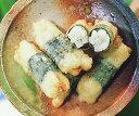 やまいも短冊揚げ20g×30個入味の素やまいも野菜和風料理【冷凍食品】【業務用食材】【10800円以上で送料無料】