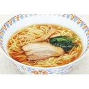 具付麺醤油ラーメンセット236g